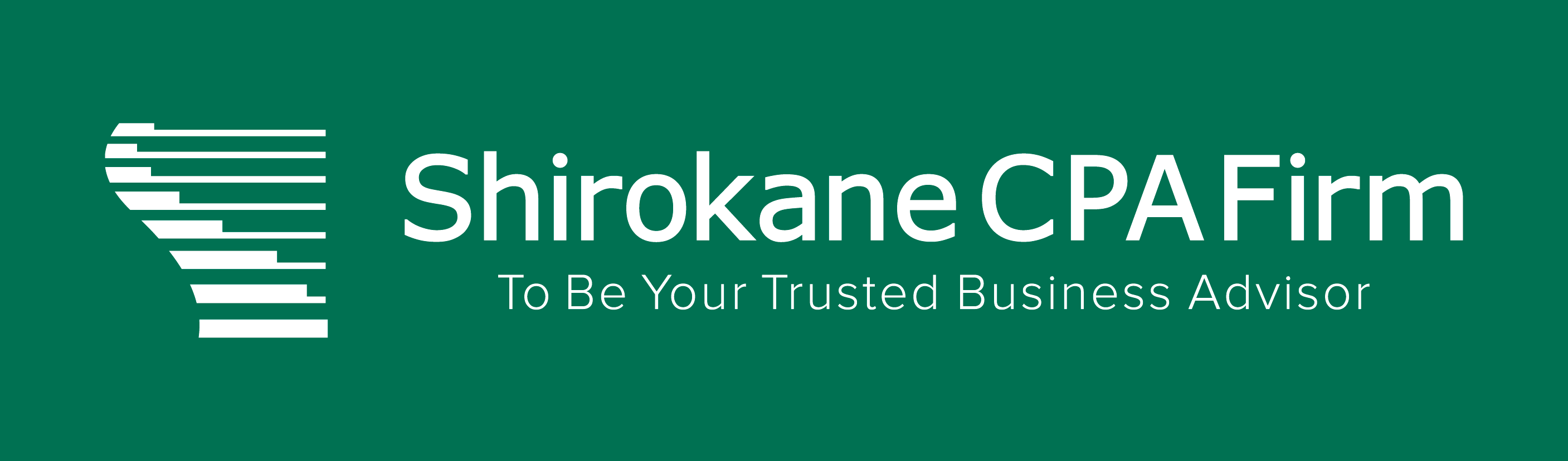 Free Handouts about Japan Business - Shirokane CPA Firm